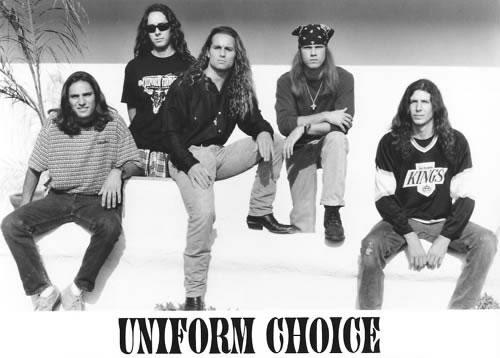 uniform_choice_jpg.jpg
